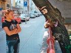 Sosial şəbəkələrdə ən çox paylaşılan FOTOlar: Maraqlı