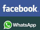 Whatsapp və Facebook-dan ağır zərbə: Texnologiya