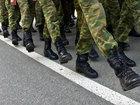 20 ildə ilk dəfə Çeçenistandan 500 nəfər hərbi xidmətə çağırılıb: Dünyada