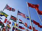 Azərbaycan Türkiyənin G20 qrupuna sədrliyi çərçivəsində keçirilən ilk toplantıda təmsil olunub: SİYASƏT