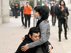 """İnqilab """"bayramı""""nda beş nəfər həlak oldu - FOTO: Dünyada"""