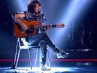 Daha bir azərbaycanlı Ukraynada musiqi yarışmasında uğurla çıxış edir - VİDEO: MƏDƏNİYYƏT