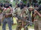 """""""Boko Haram"""" adını dəyişdi: Dünyada"""