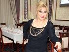 Azərbaycan şou-biznesində mahnı QALMAQALI - FOTO: ŞOU-BİZNES