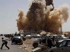 Taliban ABŞ-a belə mesaj verdi: Dünyada