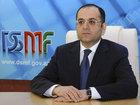 Fond sədri pensiya artımından danışdı: CƏMİYYƏT