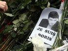 Nemtsovun dəfn tarixi və yeri açıqlandı - FOTO: Dünyada