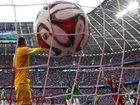 """Bundesliqa: """"Allianz-Arena""""da məhv olmaq - VİDEO - FOTOSESSİYA: İdman"""
