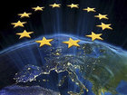 Avropada vahid baza yaradılacaq: Texnologiya