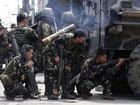 Filippində matəm: 44 polis öldürülüb: Dünyada