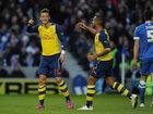 """""""Arsenal"""" və """"Aston Villa"""" 1/8 finalda: İdman"""