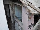 """""""Sovetski""""nin təxmin edilməyən vahiməsi: """"Gecələr küçəyə çıxmağa qorxuruq """" - FOTO: CƏMİYYƏT"""