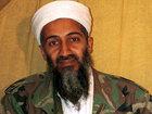 Bin Ladenin qatili danışacaq: Dünyada