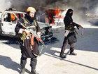 İŞİD Kobaninin mərkəzini ələ keçirdi: Dünyada