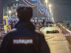 Nemtsovun qətli kameralara düşdü - VİDEO: Dünyada