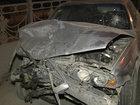 Bakıda maşını vurulan sürücüyə hücum etdilər: KRİMİNAL