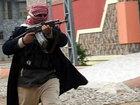 """Avropada İŞİD """"ovu"""": 46 nəfər həbs edilib: Dünyada"""
