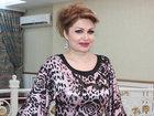 """Azərbaycanlı müğənni: """"Bütün işimi-gücümü atıb eşq dalınca qaçmayacam ki..."""": ŞOU-BİZNES"""