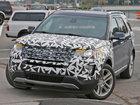 Ford Explore 2016-cı ildə yenilənəcək - FOTO: Avto