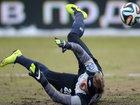 Rusiya futbolunda bir ilk: türk vurdu...: İdman