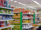 Ərzaq mağazalarında 600%-lik bahalaşma: Dünyada