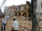 Nepalda zəlzələ qurbanlarının sayı 4 mini ötüb: Dünyada