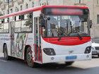 Avtobus sürücülərinə sərt xəbərdarlıq: CƏMİYYƏT