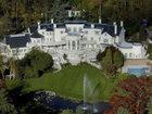 Avropanın ən bahalı evləri - FOTO: Fotosessiya