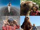 Bu ilin ən yaddaqalan, məşhur FOTOları  : Maraqlı