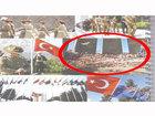 Türkiyədə kuryoz qalmaqal: Dünyada