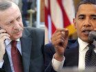 İki liderin təcili zəngi...: Dünyada