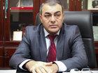 """""""Kütləvi səhnələrə çıxırdı, onu ştata mən götürmüşəm"""": CƏMİYYƏT"""