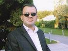 Yunus Oğuz Türkiyənin yayım şirkəti ilə anlaşma imzaladı: MƏDƏNİYYƏT