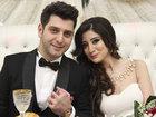 Tanınmış teleaparıcı nişanlandı - FOTO: ŞOU-BİZNES