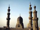 Hz.Mühəmmədin (s) zamanında məscidlərin minarəsi var idimi?: CƏMİYYƏT