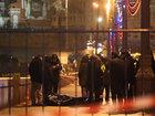 Kerri Boris Nemtsovun qətli ilə bağlı müraciət yaydı: Dünyada
