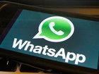 WhatsApp-dan xəbər var: Mobil telefon