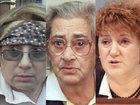 Üçlər İttifaqı: Leyla Yunus, Yelena Bonner, Qalina Starovoytova...: SİYASƏT