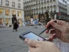 Pulsuz Wi-Fi turistləri artırır: Texnologiya