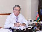Ramiz Mehdiyev sərəncam imzaladı: SİYASƏT