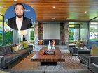 Leonardo Di Kaprio villasını kirayəyə verir - FOTOSESSİYA: Maraqlı