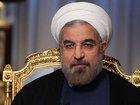İran prezidenti Bakıya rəsmi səfərə gəlir: SİYASƏT