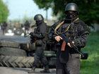 Donetskdə azərbaycanlı iş adamı itkin düşüb: HADİSƏ