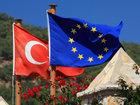 Aİ-dən Türkiyəyə diplomatik həmlə: Brüssel strategiyanı dəyişir?: SİYASƏT