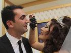Azərbaycanda 2014-cü ilin ən məşhur toyları - SİYAHI - FOTO: ŞOU-BİZNES