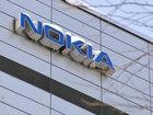 Nokia-dan Samsung-a xəritə: Mobil reportaj