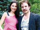 Günaydan boşanan Tolqanın yeni sevgilisi: ŞOU-BİZNES
