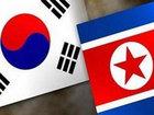 Koreyalılar bir-birlərini gülləyə tutdular: Dünyada