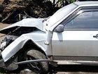 Bakı-Quba yolunda qəza: iki nəfər ölüb: HADİSƏ