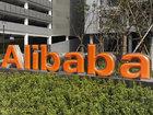 Alibaba-ya qarşı şok ittiham: Texnologiya